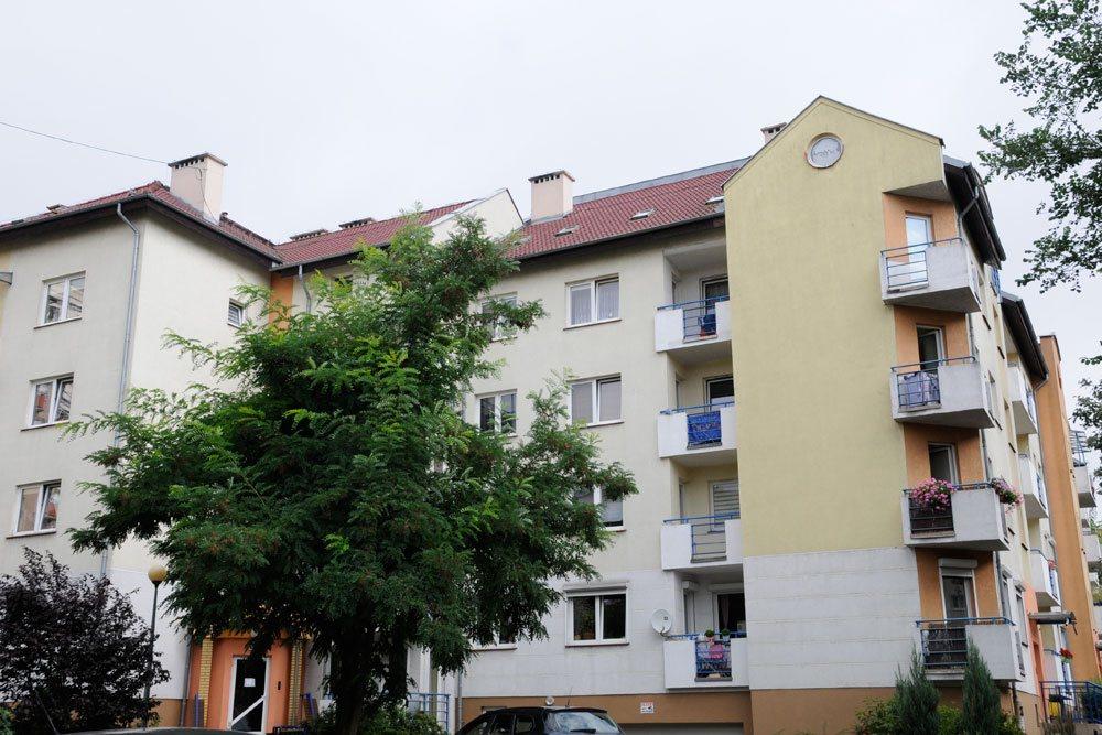 budynek_kosynierska_poznań2