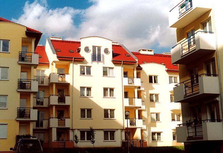 budynek_kosynierska_poznań3