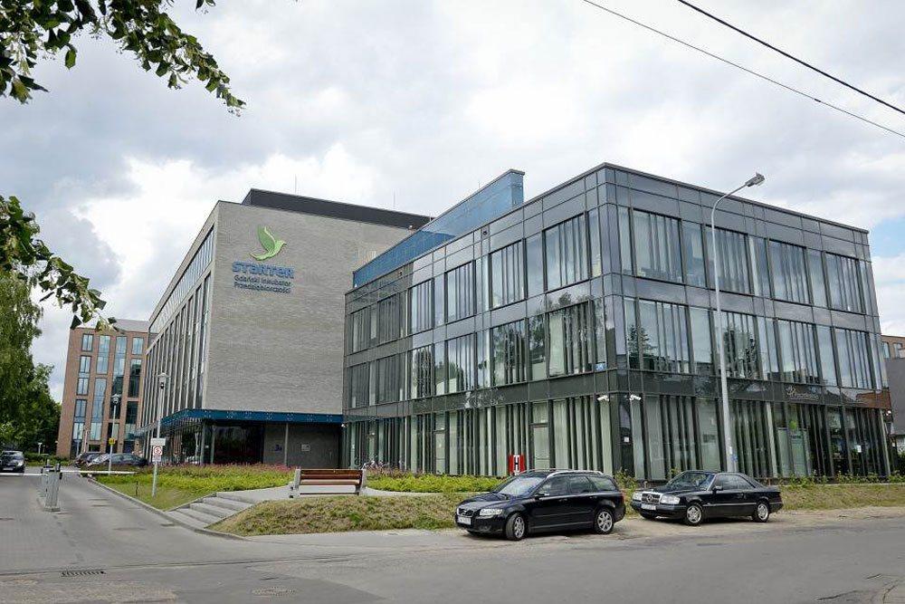 inkubator_przedsiebiorczosci_gdansk3