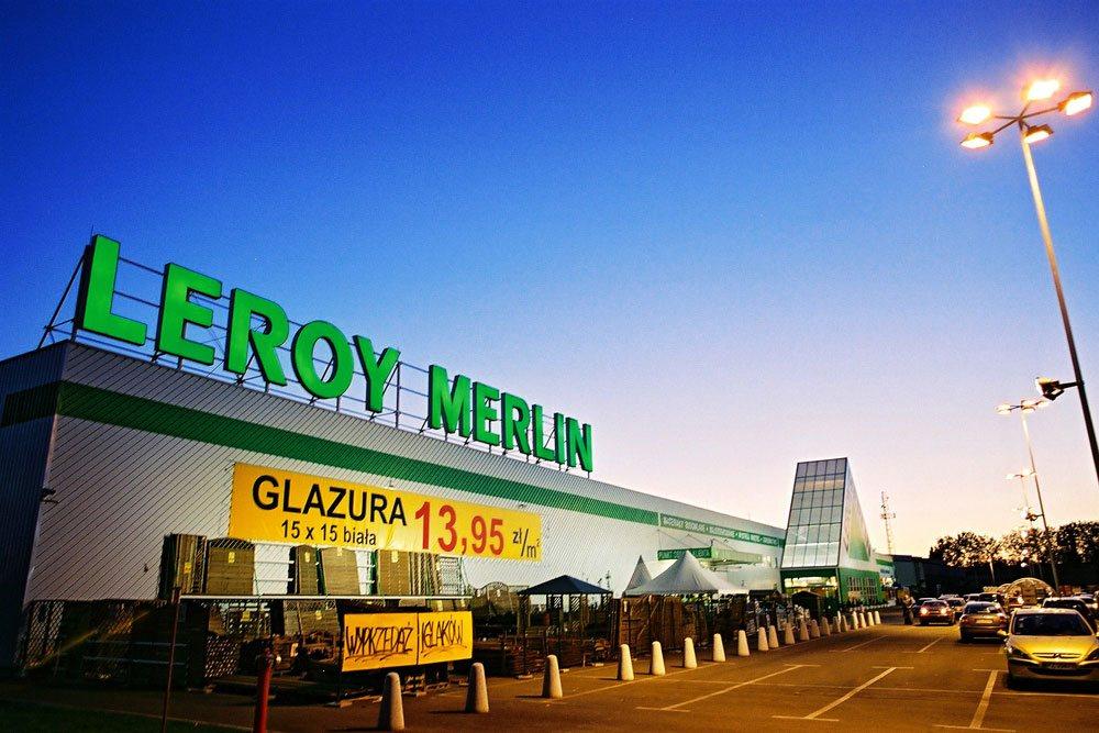 leroy_merlin_swarzedz1